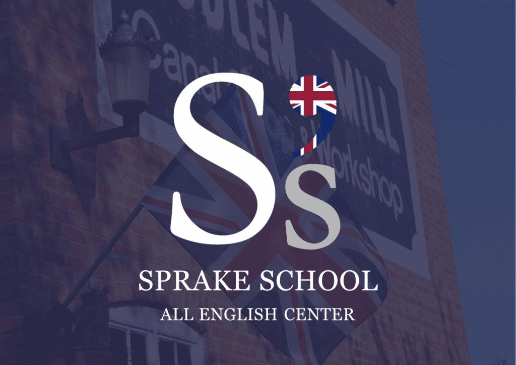 inglés centro zaragoza gran via