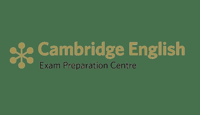 Exámenes Oficiales Cambridge